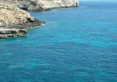 Bed And Breakfast Baia Grecale